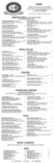 NEW-Menu-2020-web-temp-GRAND-copy.png