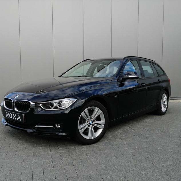 BMW318d.jpg