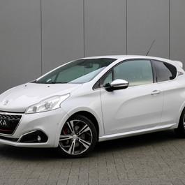 Peugeot208gti.jpg