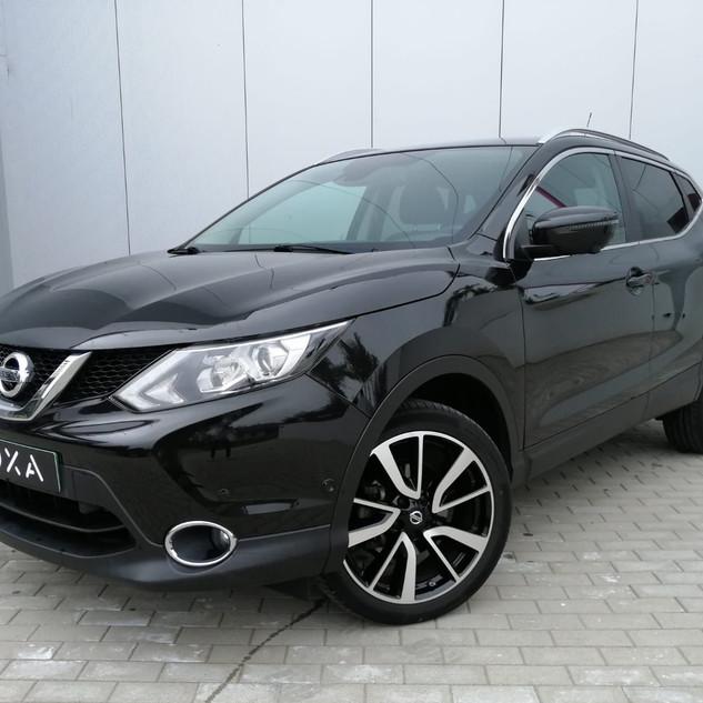 Nissan qashqai.jpg