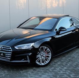 Audi S5.jpg