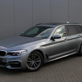 BMW520iTouring.jpg