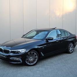 BMW 520d.jpg
