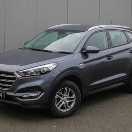 HyundaiTucson.jpg