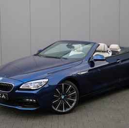 BMW640d.jpg