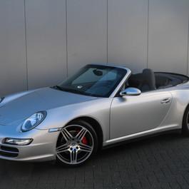 Porsche 997 4S.jpg
