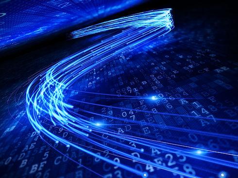 dsl-cable-or-fiber-optic.jpg