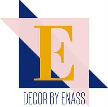 DECOR BY ENASS