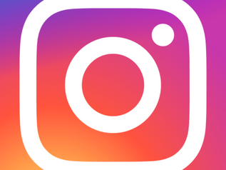 Instagram Restricts Adults From Direct Messaging Children