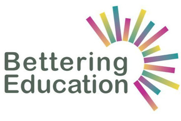 Bettering Education