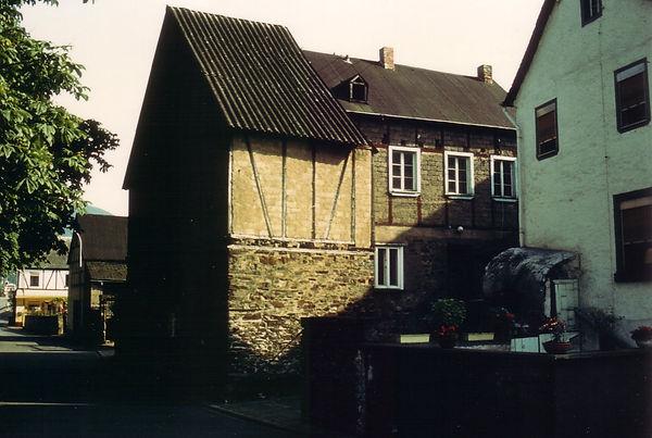 altes Haus (002).jpg