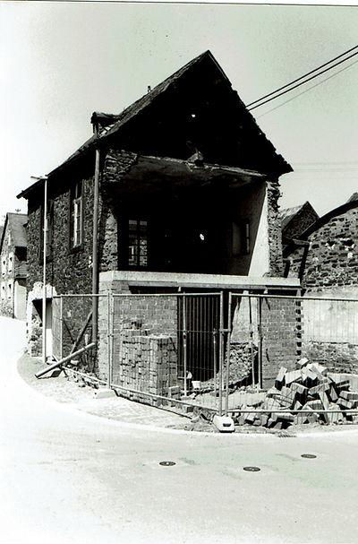 FFW Sürsch Haus 1.jpg