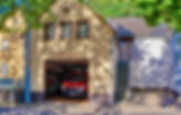FFW_Lehmen_Gerätehaus_HDR_IMG_1378-HDR-P