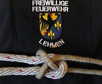 FFW Lehmen Schotenstich.jpg
