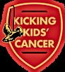KKC-Logo-Primary-Full-CMYK.png