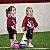 Soccer Tots.jpg