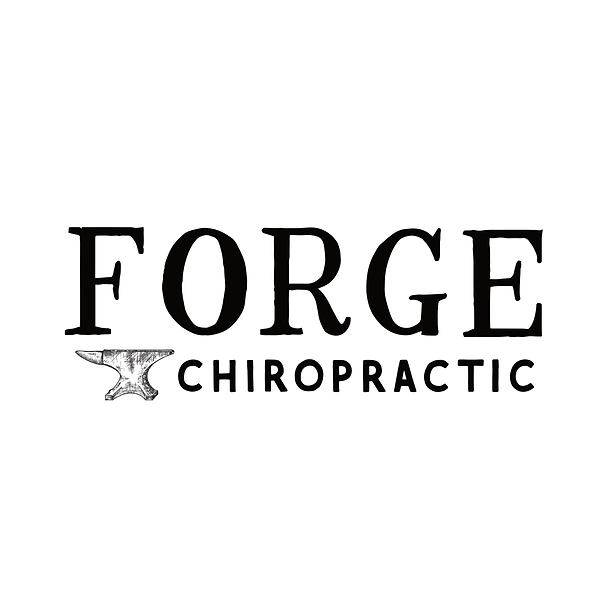 Forge Chiropractic.png