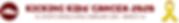 KKC Banner (website).bmp