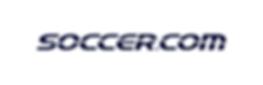 Soccerdotcom.png
