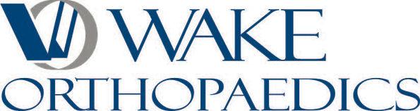Wake Ortho Logo.jpg