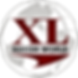 XL Soccer World logo_globe.png