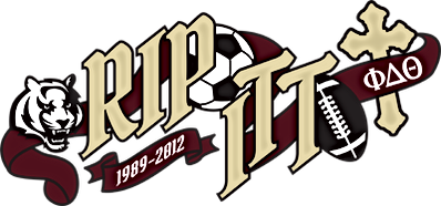 logo-final-ripitt.png