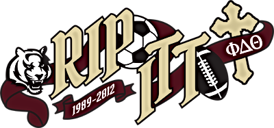 logo-final-ripitt.png