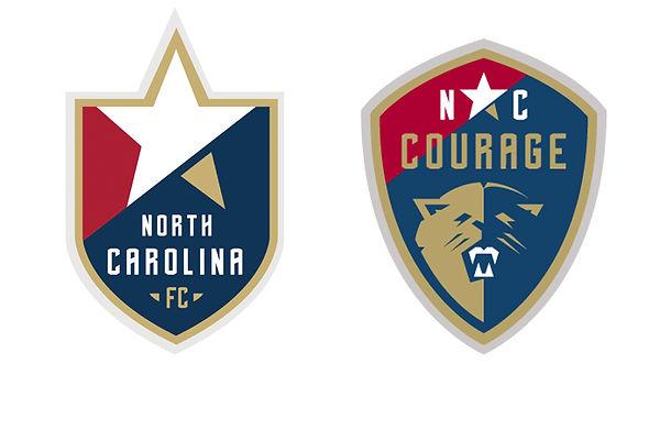 NCFC+Courage.jpg