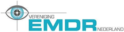 VEN-EMDR-vereniging-Logo_edited.jpg