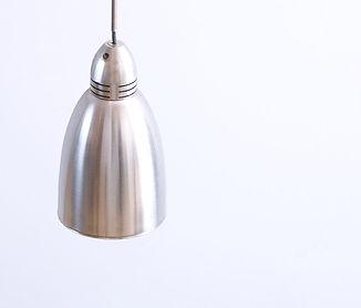 Ceiling Lamp_edited_edited_edited.jpg