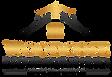WEA-Logo-2020.webp