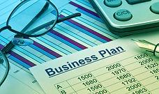 Strategic Business Plan.jpg