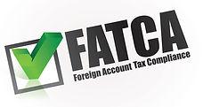 FBAR-FATCA Compliance.jpg