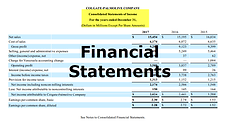 Financial Statements.png