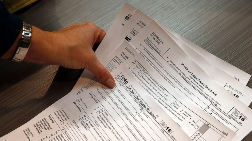 Tax Time Guide: Online Tools Help Taxpayers Choose a Qualified Tax Professional