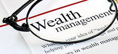 Wealth Management.jpeg