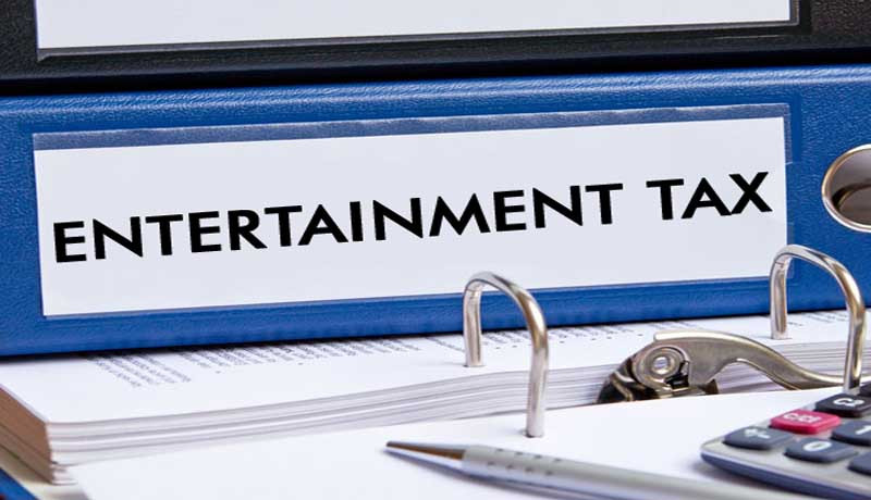 Media and entertainment tax services- Los Angeles; Manhattan Beach; Long Beach; Orange County