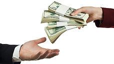 Business Financing.jpg