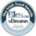 blas 2016 Logo_4k6cLG8.jpg
