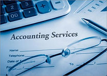 Accounting Services.jpg