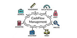 Cash Flow Management.jpg