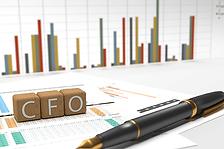 CFO Services.png