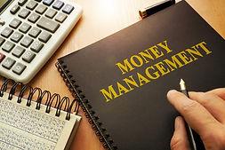Daily Money Management.jpg