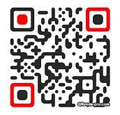 QR code chaine youtube.jpg