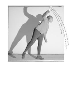 Affiche 16-22 60x805