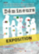 flyer EXPOsition.jpg