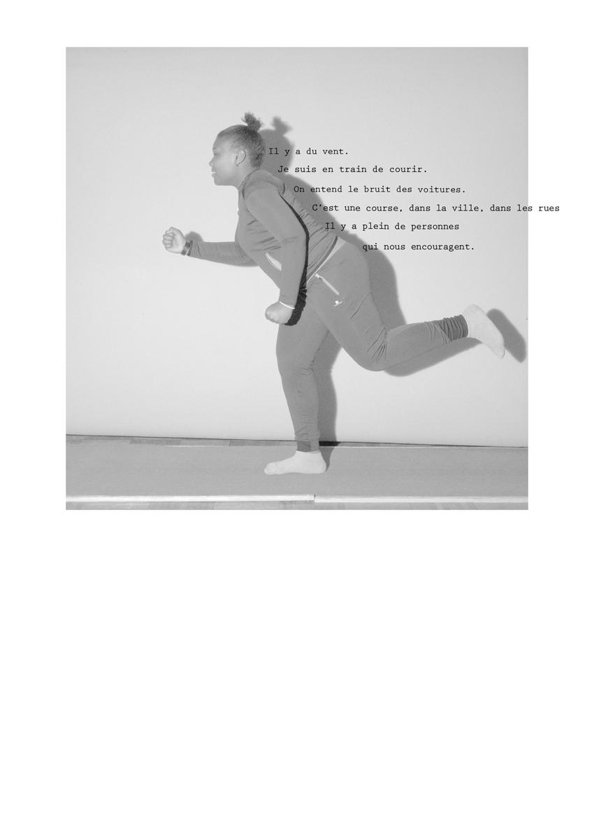 Affiche 1-15 60x8012