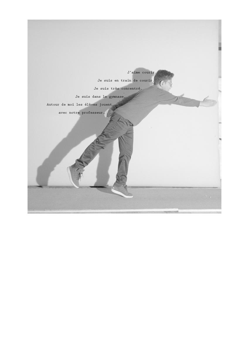 Affiche 1-15 60x805