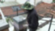Capture d'écran 2019-10-05 à 21.04.14.pn