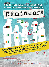 flyer EPSS copie.jpg